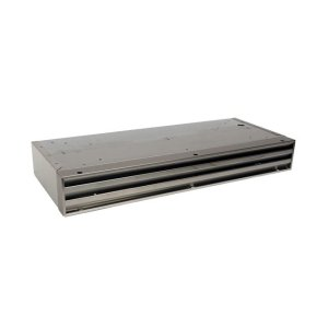 "Wolf30"" Pro Wall Hood Recirculating Kit"