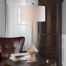 Roseta Table Lamp
