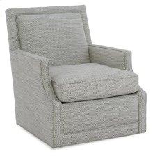 Phoebe Swivel Chair