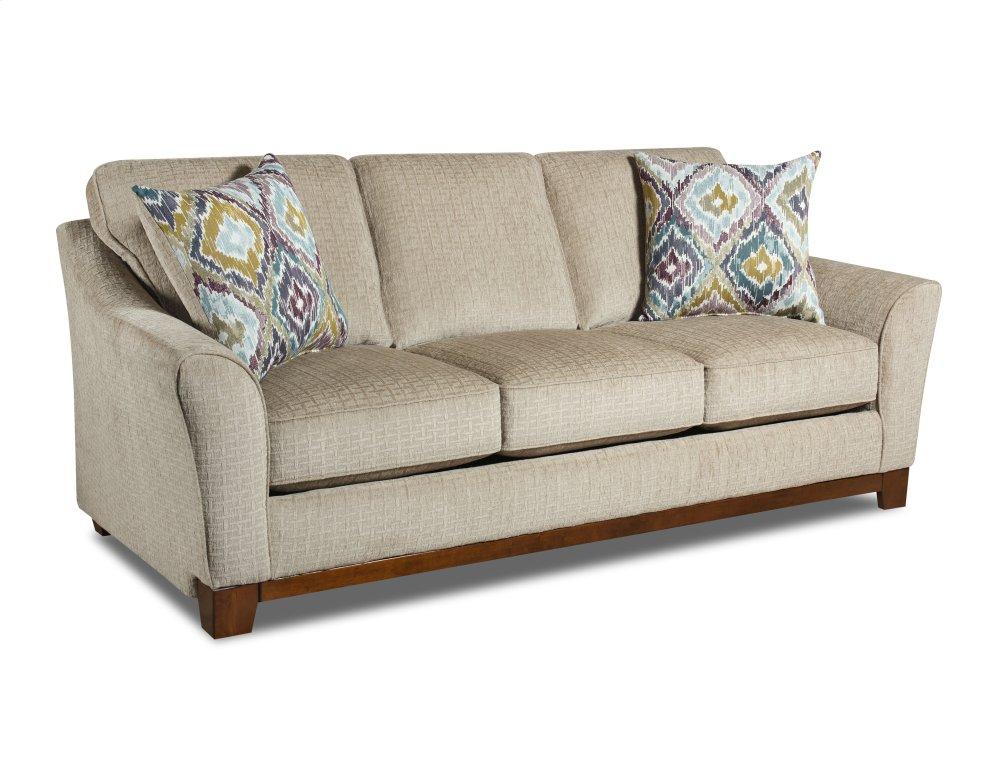 6150ULTIMATESTONESOFAAmerican Furniture Manufacturing 6150 ...
