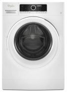 """1.9 cu. ft. 24"""" Compact Washer with Detergent Dosing Aid option Product Image"""