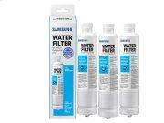 HAF-CIN-3PEXP Refrigerator Water Filter Product Image