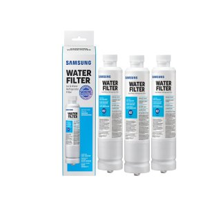 SAMSUNGHAF-CIN-3PEXP Refrigerator Water Filter