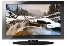 "Toshiba 32C110U - 32"" class 720p 60Hz LCD TV"