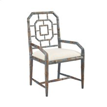 Lahara Side Chair