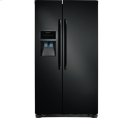Frigidaire 22.1 Cu. Ft. Side-by-Side Refrigerator Product Image