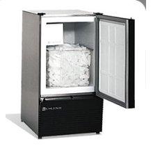 Ice Maker SS-98
