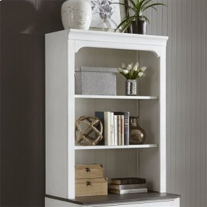 LIBERTY FURNITURE INDUSTRIESBunching Lateral File Hutch