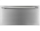 "Heritage 24"" Indoor/Outdoor Warming Drawer Product Image"