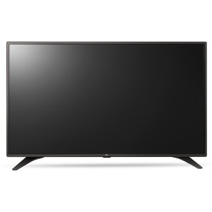 "LG Electronics32"" class (31.5"" diagonal) 32LV340C Essential Commercial TV Functionality"