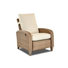 Tidepointe Power High Leg Reclining Chair