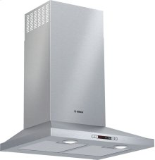 "300 Series 300 Series, 24"" Chimney, 300 CFM, E-STAR"