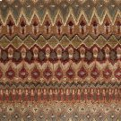 Brecon Area Rug Product Image