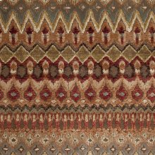 Brecon Area Rug