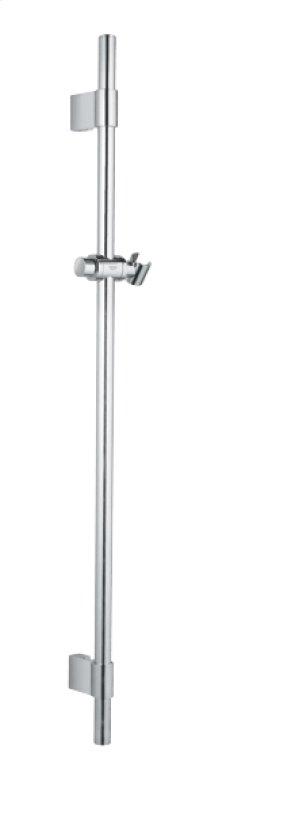 "36"" Shower Bar - Starlight® Chrome Product Image"