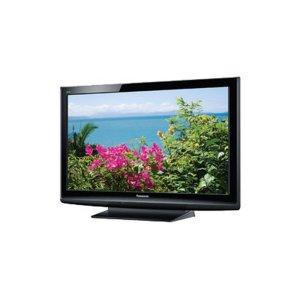 """Panasonic65"""" Class Viera S14 Series Plasma HDTV"""