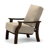 St. Catherine MGP Cushion Arm Chair