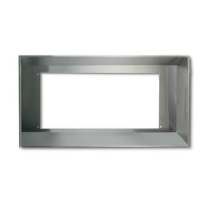 "Best54"" Stainless Steel Liner for PIK45 Insert"