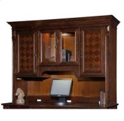Havana Deck Product Image