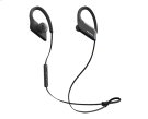 RP-BTS55 Bluetooth® Product Image