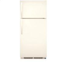 Frigidaire 16.3 Cu. Ft. Top Freezer Refrigerator