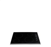Frigidaire 30'' Electric Cooktop