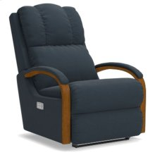 Harbor Town PowerReclineXRw Reclina-Way® Recliner