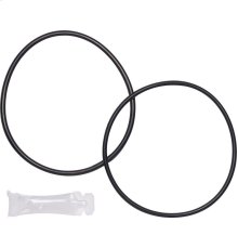 """WATER FILTRATION REPLACEMENT """"O"""" RING"""