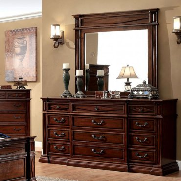 Gayle Dresser