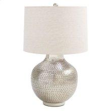 Thiago Table Lamp