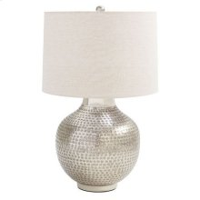 Thiago Table Lamp