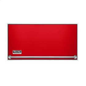 "Racing Red 36"" Multi-Use Chamber - VMWC (36"" wide)"
