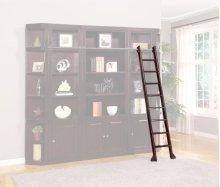 Library Ladder