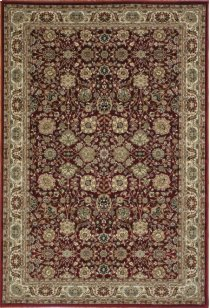 New Vision Tabriz Cherry Product Image