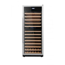 Dual Zone Wine Cooler