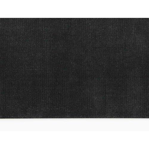Calvin Klein Sacramento Ck790 Black