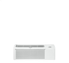 Frigidaire PTAC unit with Heat Pump 7,700 BTU 208/230V with Seacoast Protection
