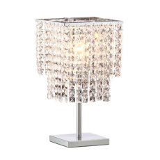 Falling Stars Table Lamp Product Image