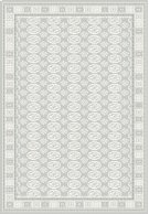 Imperial Grey 12146 Rug Product Image