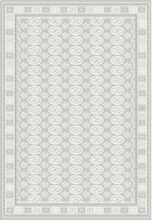 Imperial Grey 12146 Rug