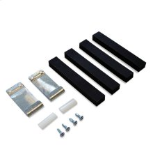 Stack Kit for Hybridcare(tm) and Long Vent Dryer