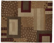 Rug Product Image