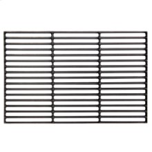 12.5 Inch Cast Iron Grill Grate