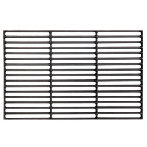 Traeger Grills12.5 Inch Cast Iron Grill Grate
