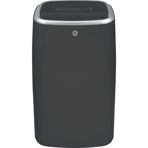 GEGE(R) Portable Air Conditioner