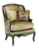 Marguerite Chair Product Image