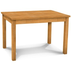 JOHN THOMAS FURNITUREMission Juvenile Table