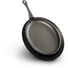Cast Iron Skillet
