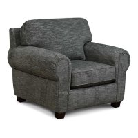 Neil Chair 8A04 Product Image