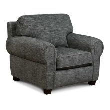 Neil Chair 8A04